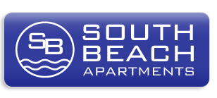 South Beech Apartments Holiday Apartments in Blackpool